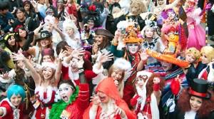 roppongi-hills-halloween-parade%ef%bc%91