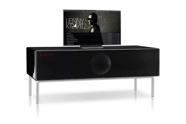 geneva-sound-system-xxl-1-FSMdotCOM