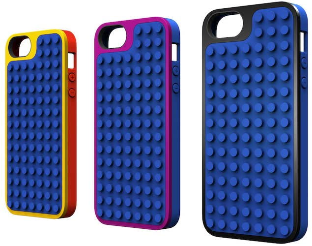 belkin-lego-announce-iphone-ipod-cases-1-FSMdotCOM