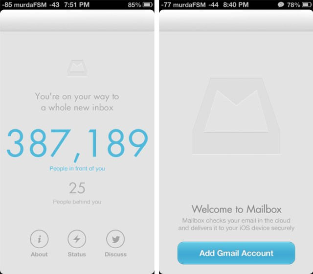 mailbox-bypess-waiting-time-FSMdotCOM