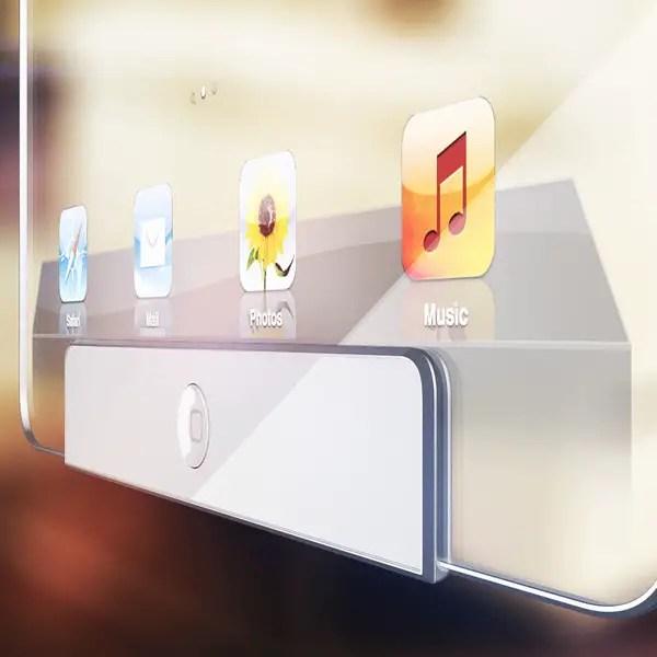transparent-ipad-10-FSMdotCOM