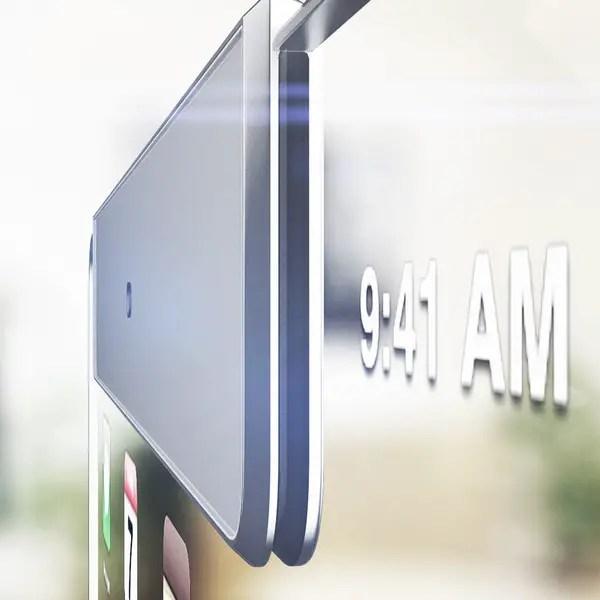 transparent-ipad-16-FSMdotCOM