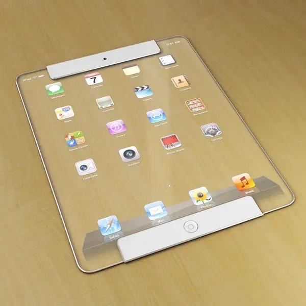transparent-ipad-17-FSMdotCOM