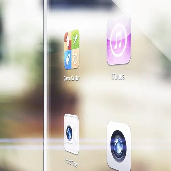 transparent-ipad-5-FSMdotCOM