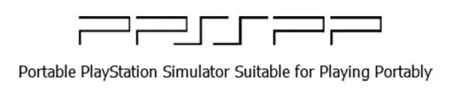PPSSPP-PSP-emulator-ported-to-iOS-FSMdotCOM