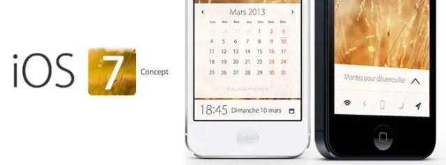 iOS-7-concept-big-FSMdotCOM