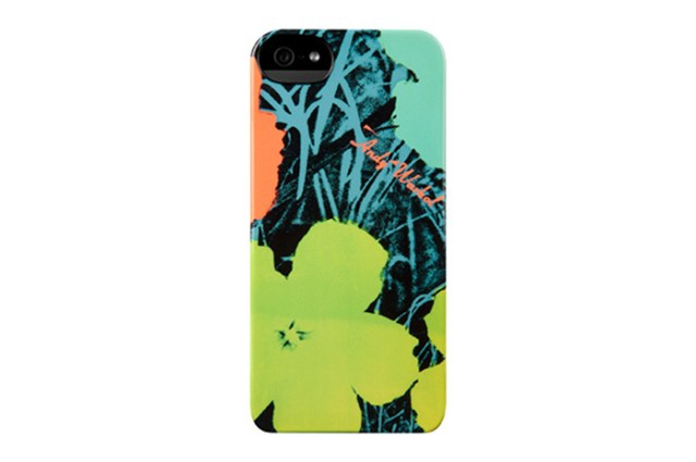 incase-for-andy-warhol-collection-for-iphone-5-07-FSMdotCOM