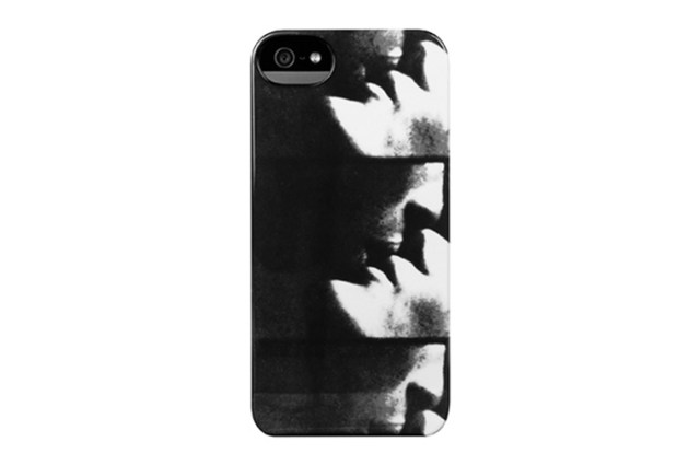 incase-for-andy-warhol-collection-for-iphone-5-08-FSMdotCOM