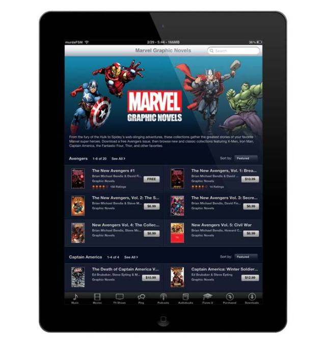 marvel-iOS-iBooks-1