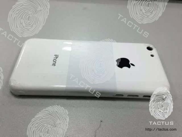 iphone_low_cost_rear_shell-FSMdotCOM