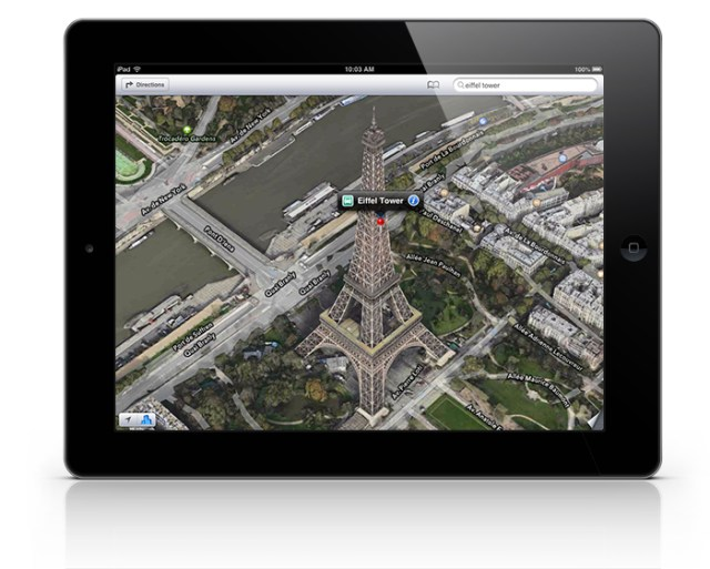 apple-maps-flyover-paris-FSMdotCOM