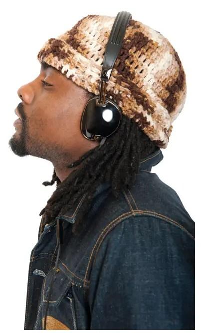 skullcandy-aviator-on-ear-headphones-1-FSMdotCOM