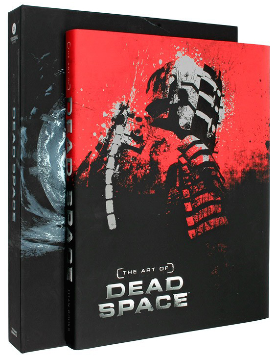 the-art-of-deadspace-iOS-iPad-FSMdotCOM