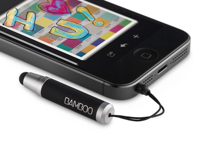 wacom-bamboo-iPhone-iPad-mini-stylus-1-FSMdotCOM