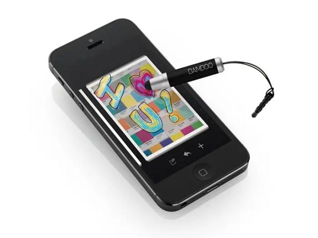 wacom-bamboo-iPhone-iPad-mini-stylus-2-FSMdotCOM