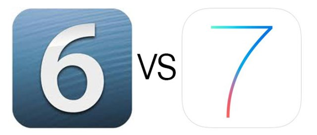 ios-6-vs-iOS-7-FSMdotCOM