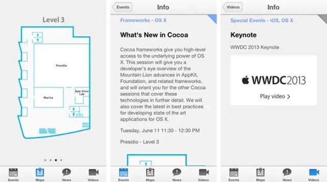wwdc-2013-app-iPhone-iPad-FSMdotCOM