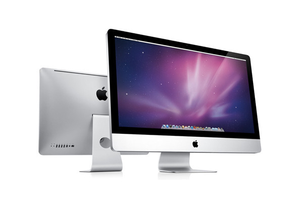 graphics-card-replacement-program-mid-2011-iMac-FSMdotCOM