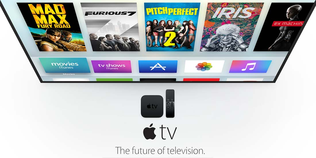 apple-tv-slider