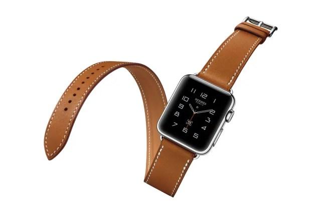 apple-watch-hermes-01-960x640