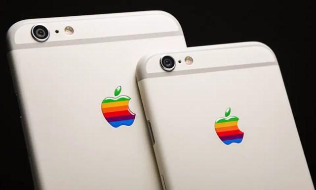 iphone-6-retro-colorware-1-FSMdotCOM
