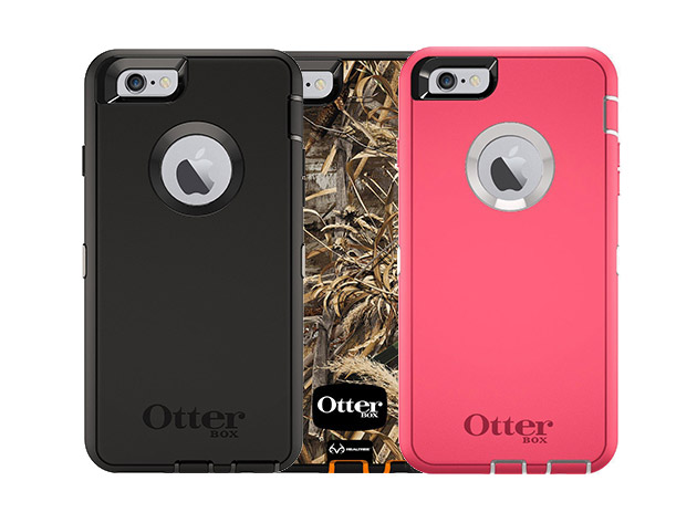 otterbox-iphone-6-6s-case-FSMdotCOM