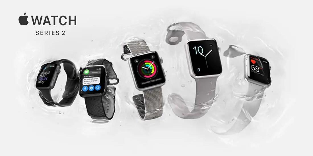 apple-watch-series-2-slider-FSMdotCOM
