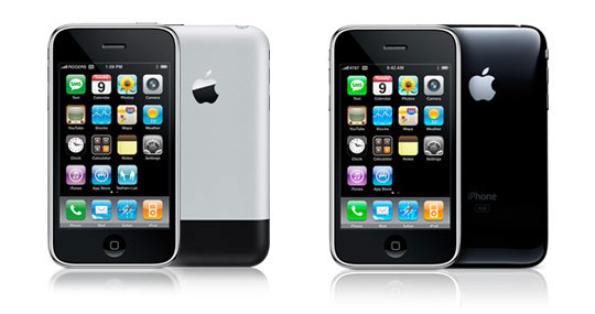 iPhone2G-iPhone3G-iPhone3Gs-guided-tour-FSMdotCOM