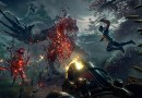 Shadow Warrior 2 Crashes Errors and Fixes