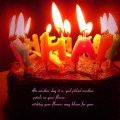 happy-birthday-wallpaper-with-birthday-quotes