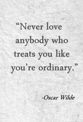 30 Heart Touching Oscar Wilde Quotes