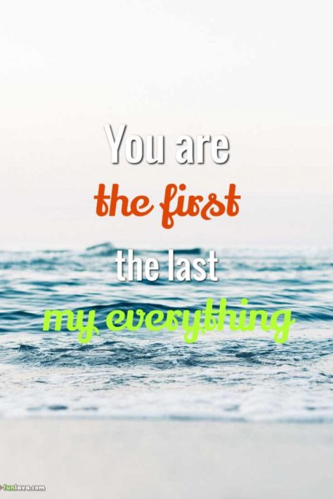 the-first-the-last