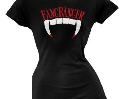 true blood shirts, vampire shirts, t-shirts for vampire lovers, horror shirts