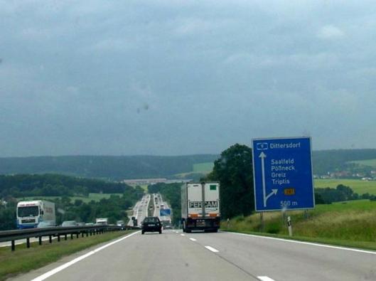 Old_Autobahn_DE