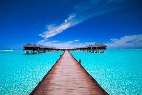 Maldives_ot_20141125