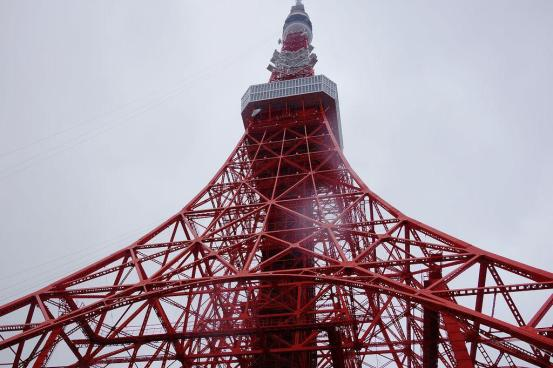 TokyoTower_20141120_02
