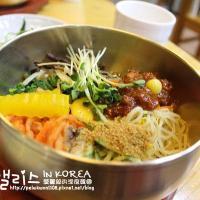 korea_trip_20141218_13