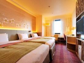 Tyoko_Hotel_06