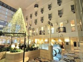 Tyoko_Hotel_10