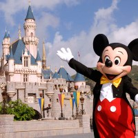 corp-home-mickey-mouse-castle