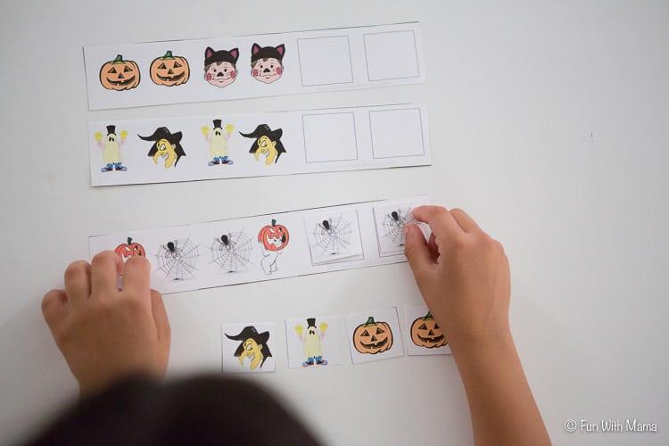 halloween-kids-memory-game-2