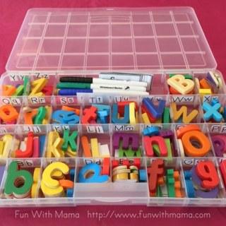 alphabet-letter-box-printable-homeschool-organisation-tool