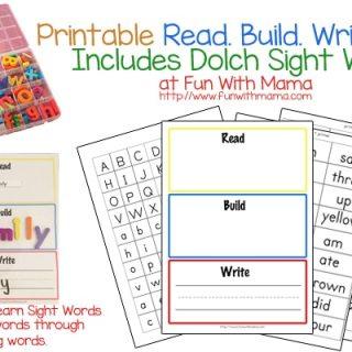 read-build-write-sight-words-printable