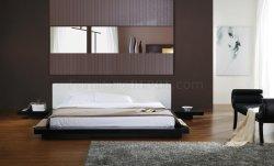 Small Of Modern Platform Bed
