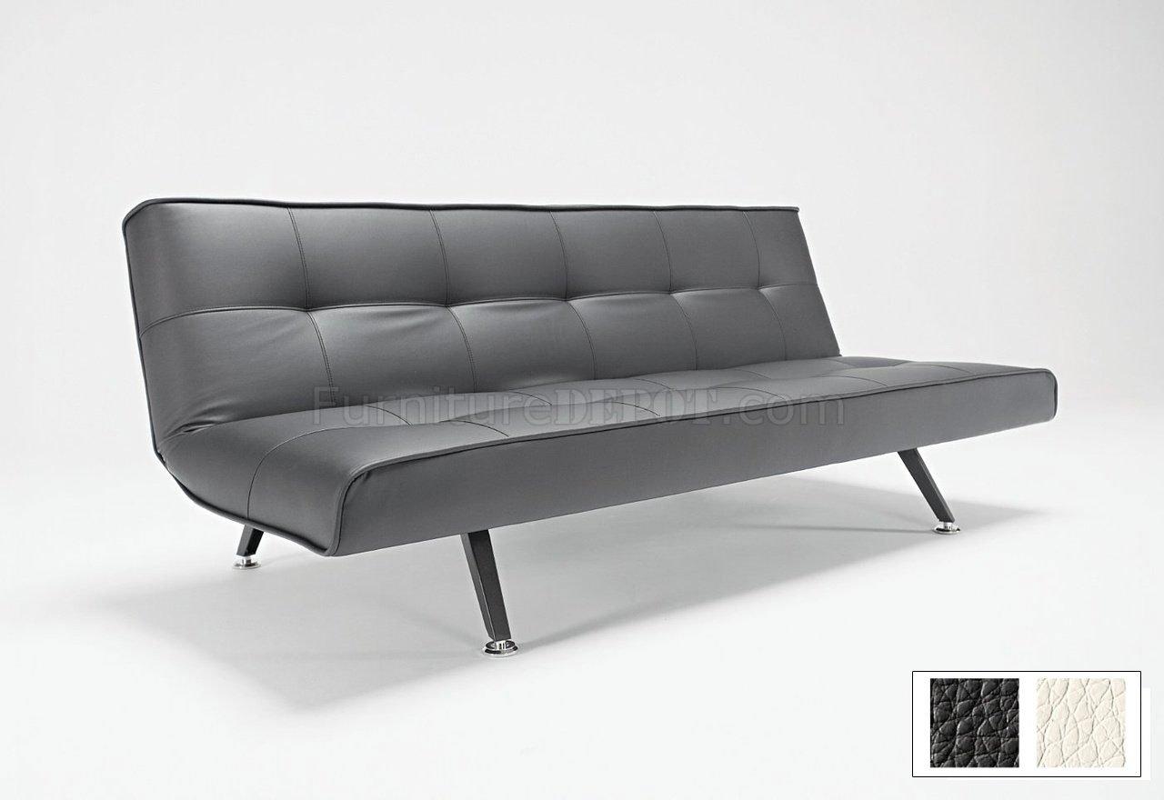 Fullsize Of Modern Sofa Bed
