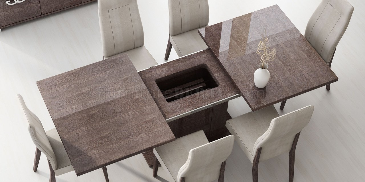 Fullsize Of Modern Dining Room Chairs