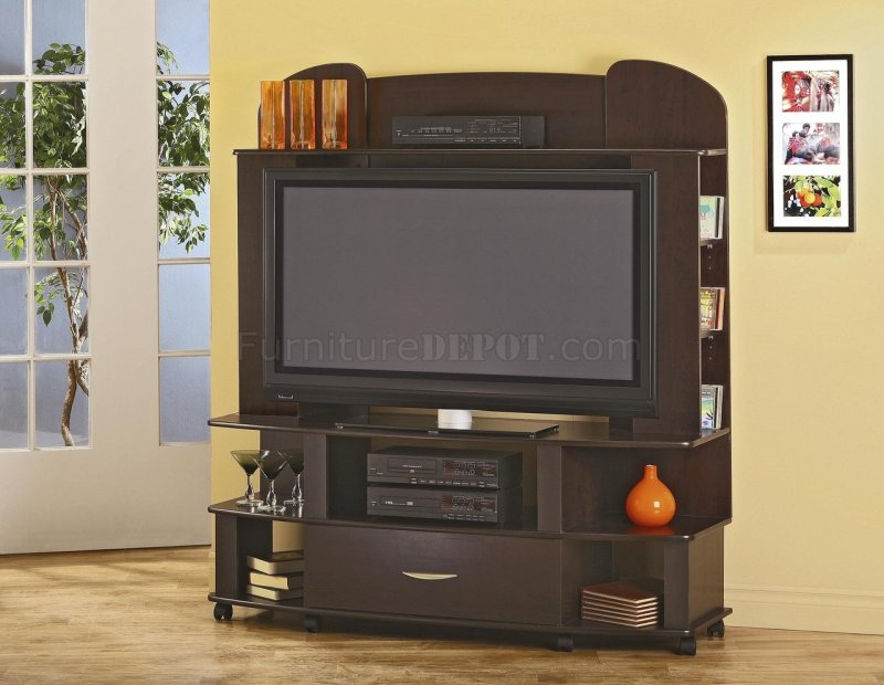 Large Of Modern Entertainment Center