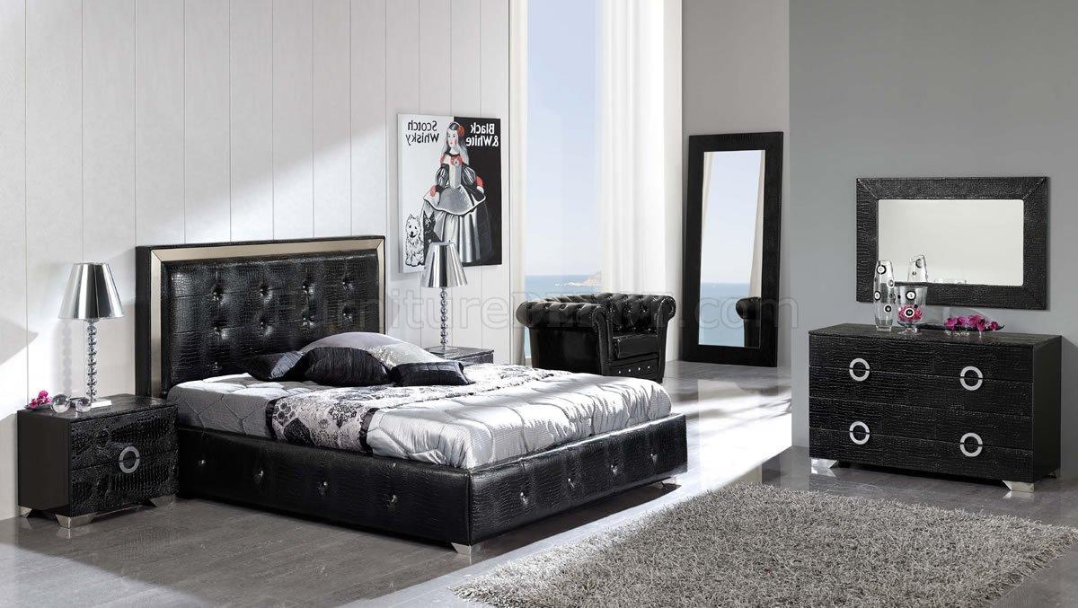 Multipurpose Black Faux Lear Platform Bed Platform Bed Storage Amazon Platform Bed Storage Twin Xl houzz-03 Platform Bed With Storage