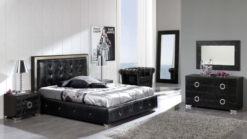 Large Of Platform Bed With Storage