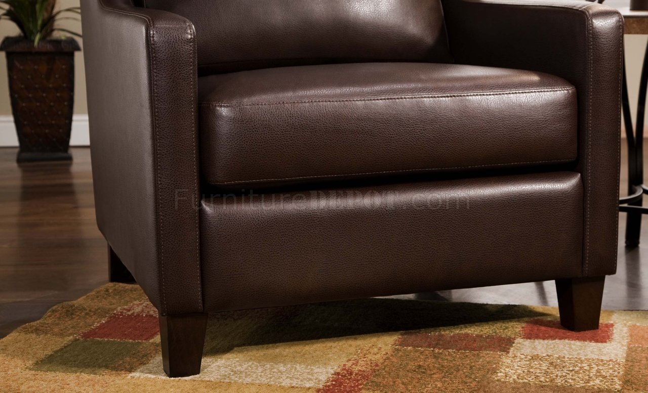 Fullsize Of Modern Accent Chairs